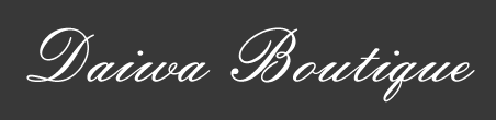 Daiwa-boutique-1