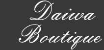 Daiwa-boutique-footer44